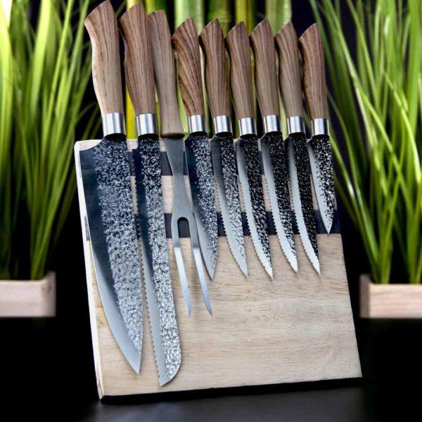 hsd yoku knife_2