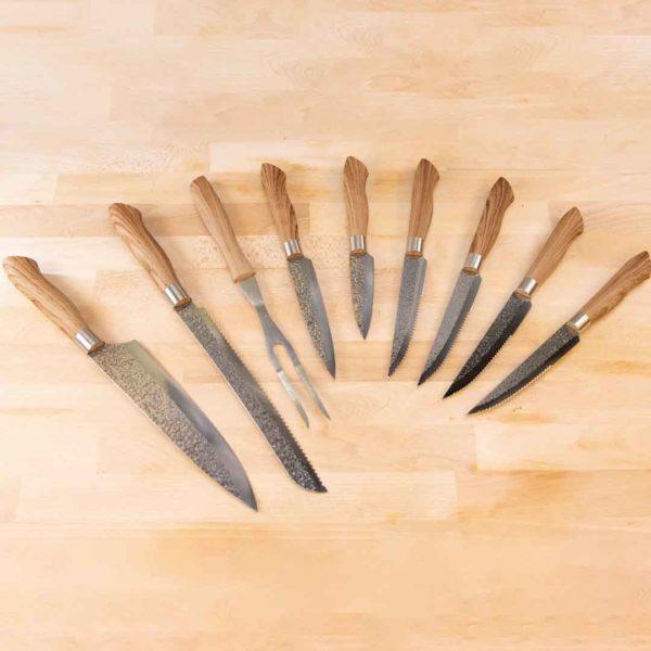 hsd yoku knife_3